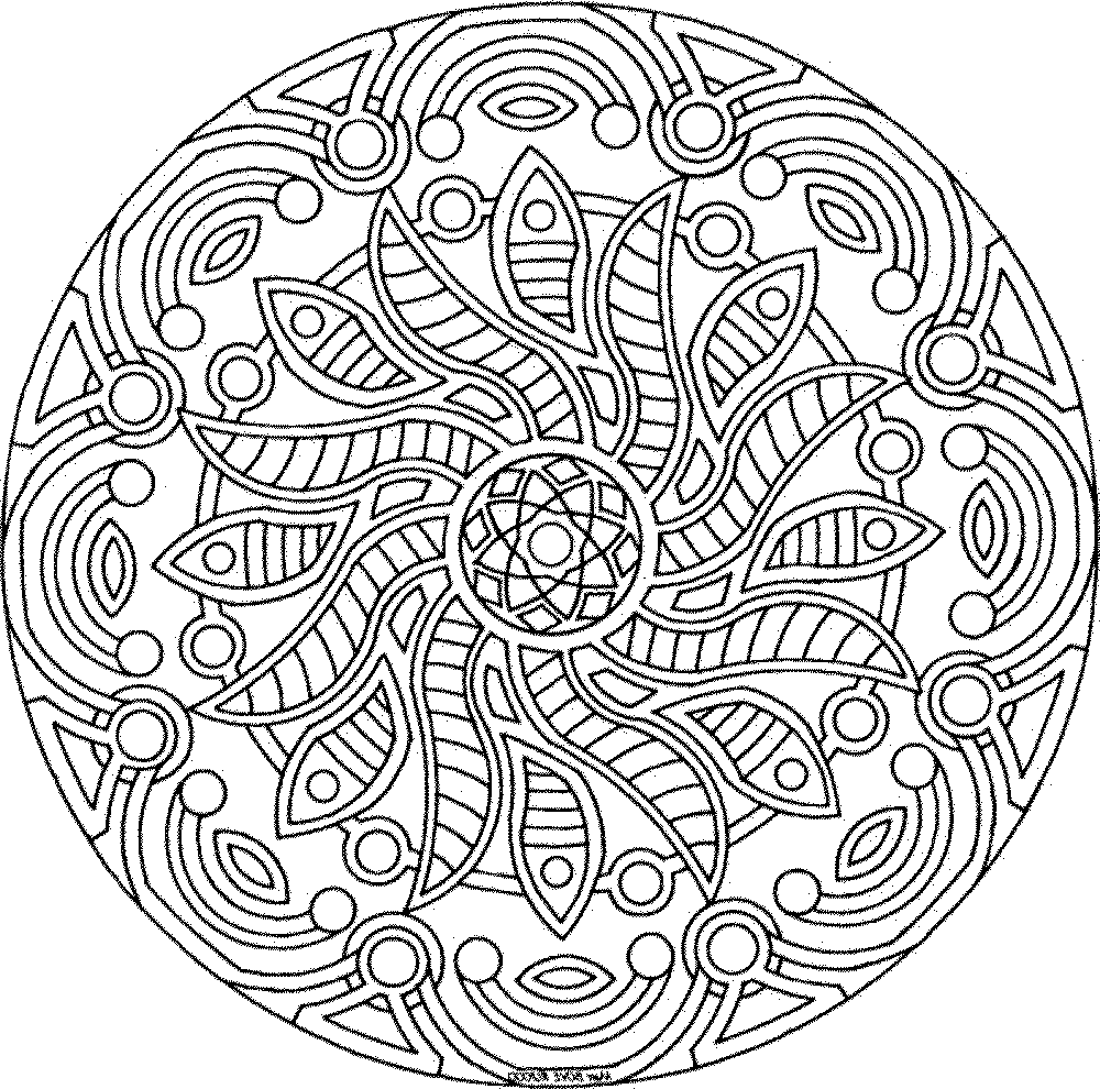 coloring pages to color online adult coloring page coloring home color online pages coloring to