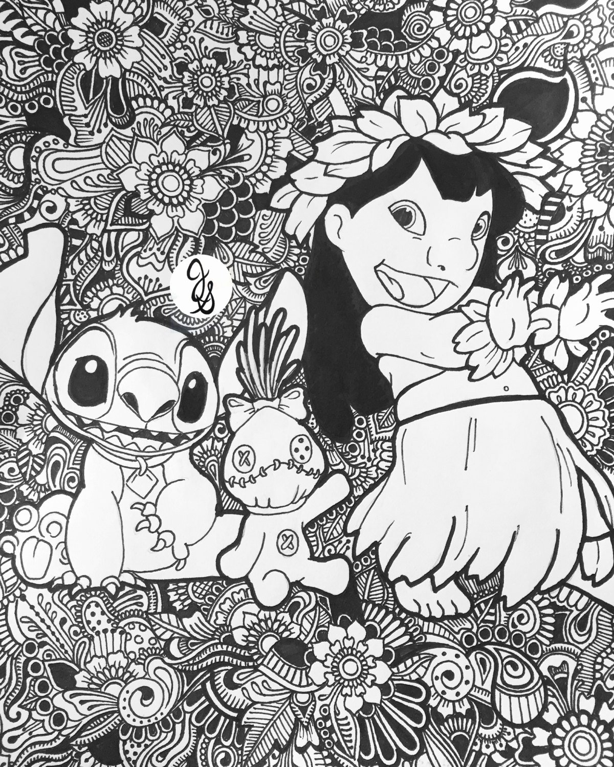 coloring pages to color online adult disney coloring books adultcoloringbookz color coloring pages online to