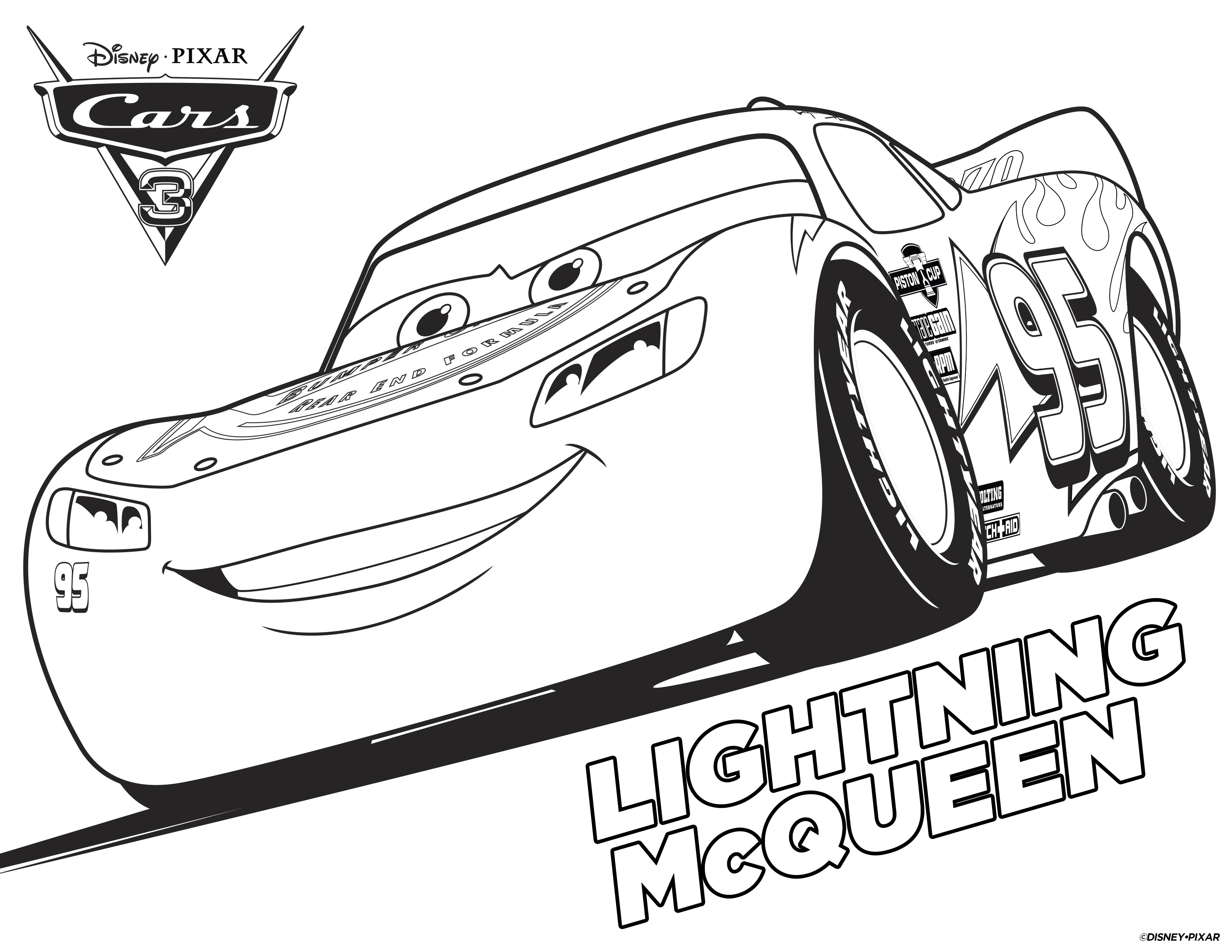 coloring pages to print cars 4 disney cars free printable coloring pages pages to coloring print cars