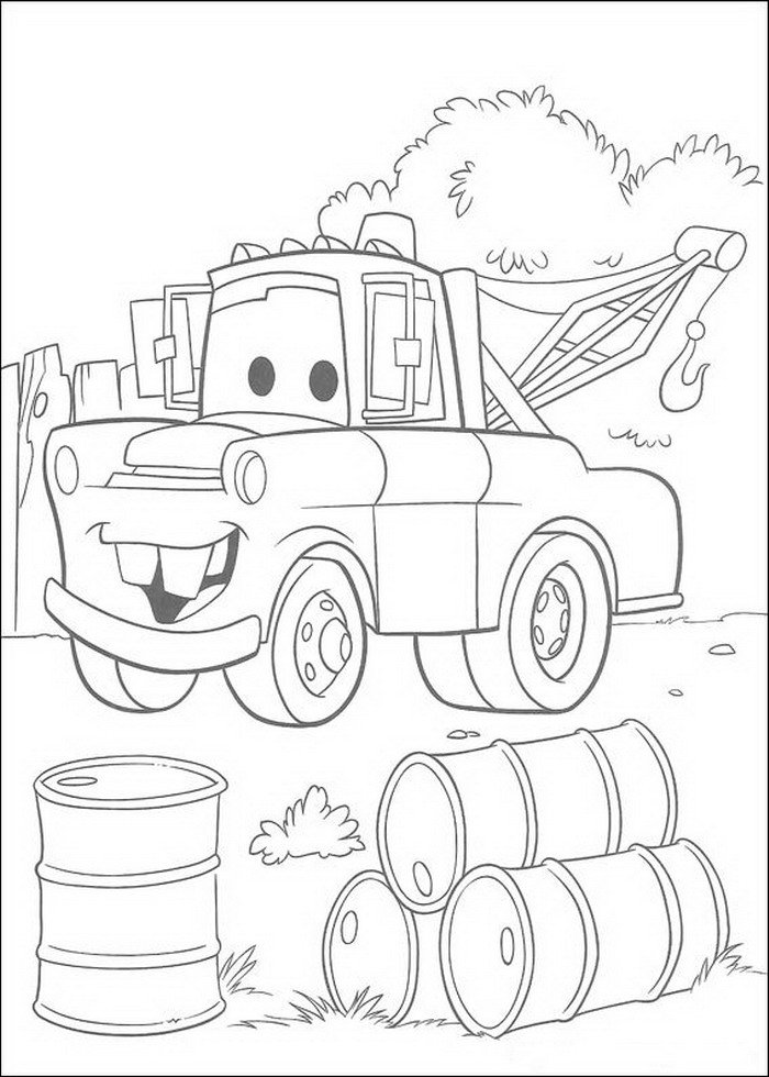 coloring pages to print cars cars coloring pages cars coloring to pages print