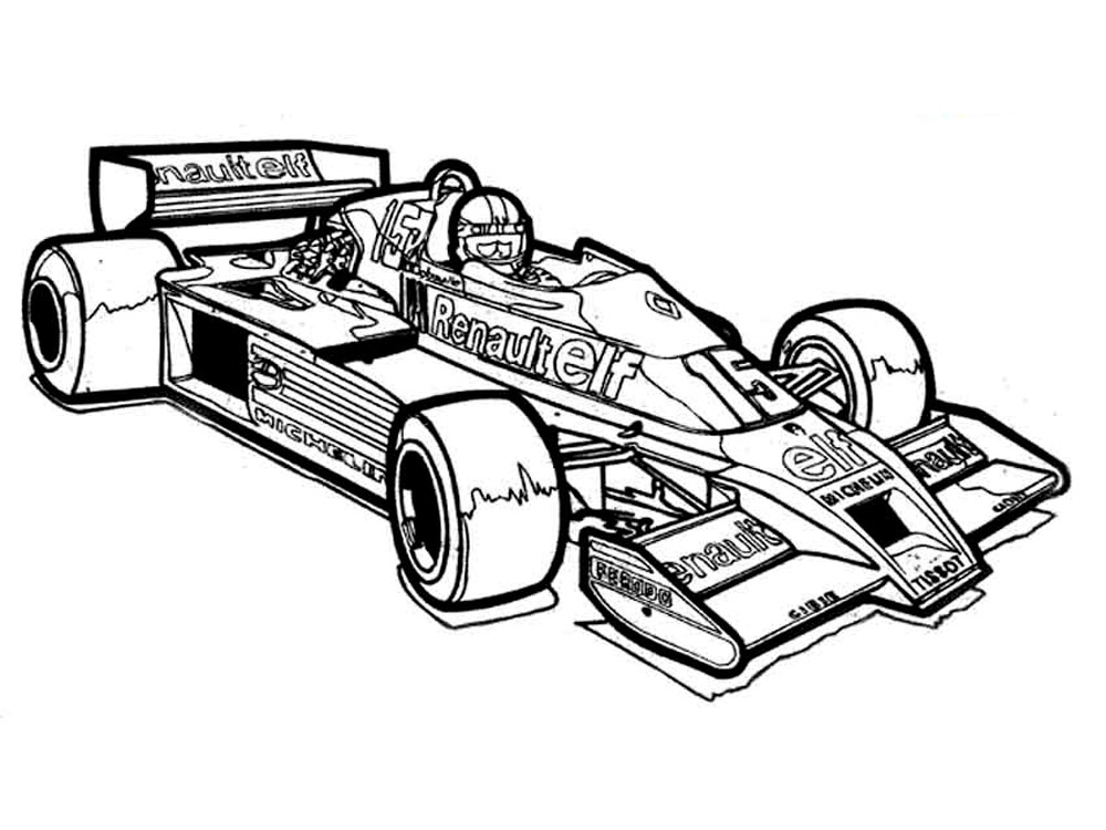 coloring pages to print cars racing cars coloring pages to download and print for free cars print to coloring pages
