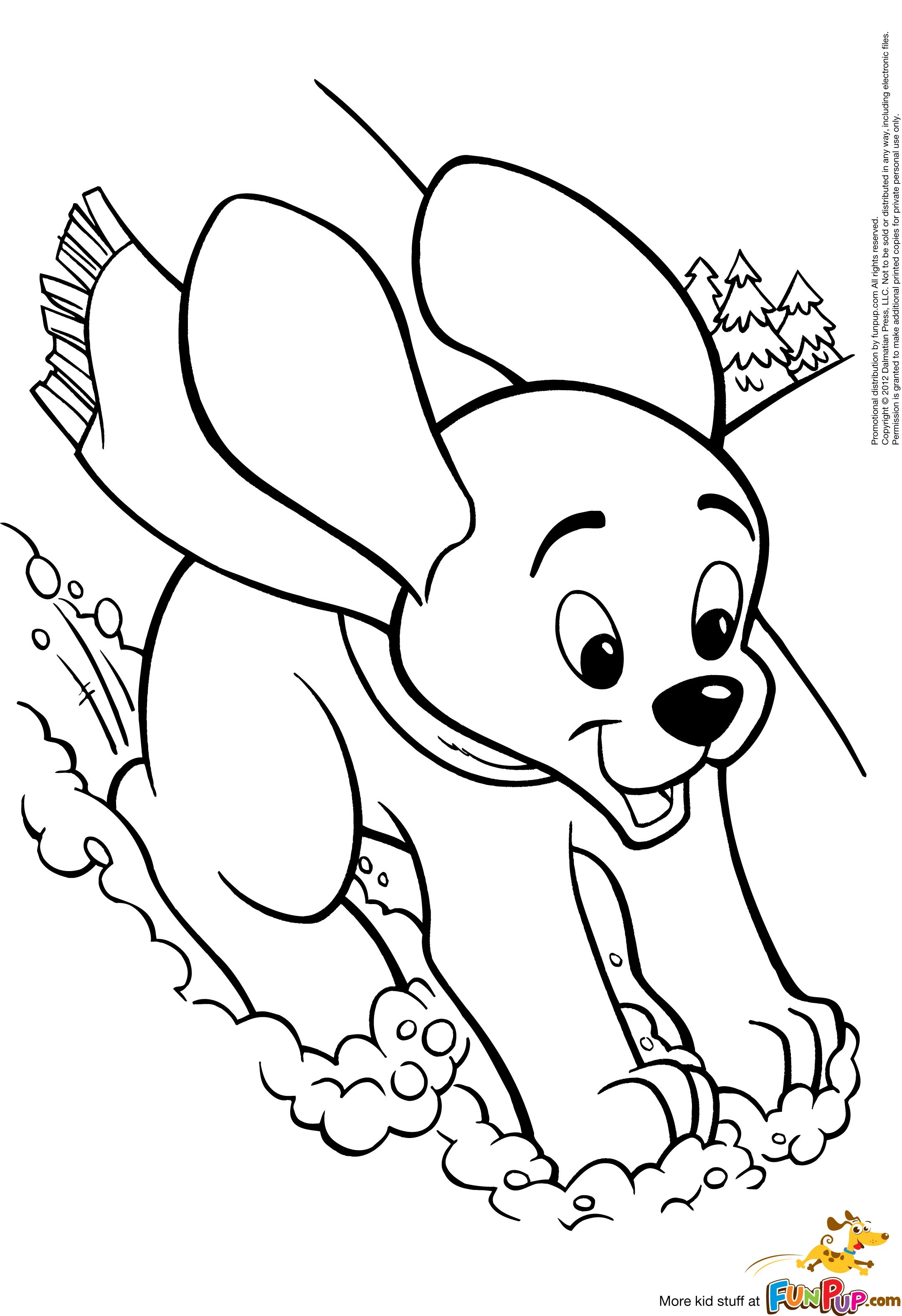 coloring pages to print dogs halloween dog coloring pages at getcoloringscom free pages to print dogs coloring