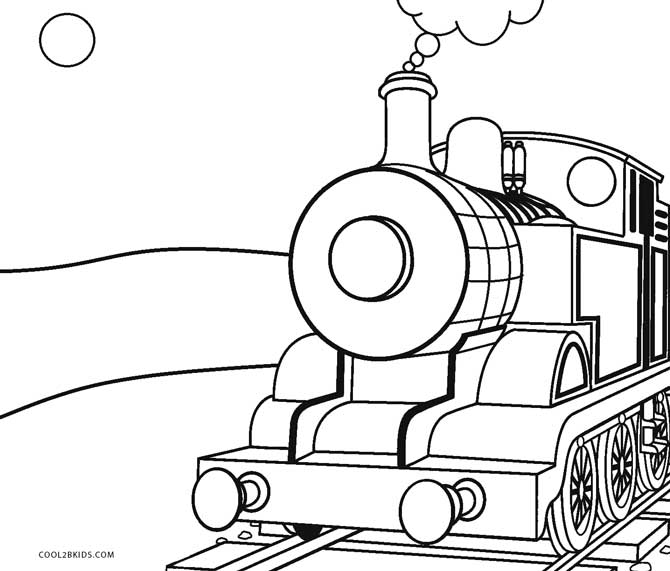 coloring pages trains print download thomas the train theme coloring pages trains coloring pages