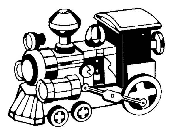 coloring pages trains thomas train coloring pages pages trains coloring