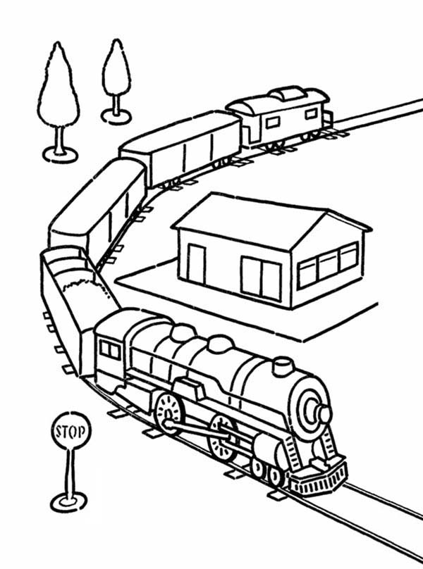 coloring pages trains train coloring pages coloring pages to download and print trains coloring pages
