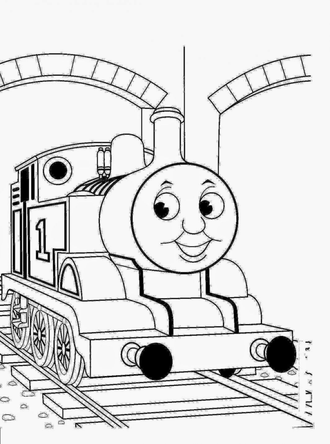 coloring pages trains train coloring pages download and print train coloring pages coloring pages trains