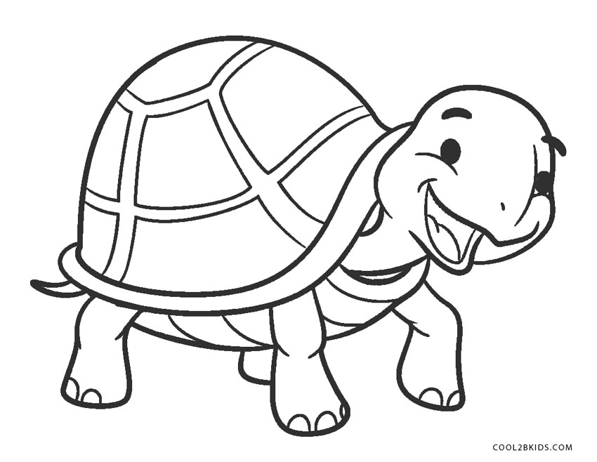 coloring pages turtle printable sea turtle coloring pages for kids turtle pages coloring