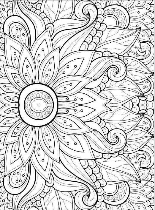 coloring papers 38 best printable coloring pages we need fun coloring papers