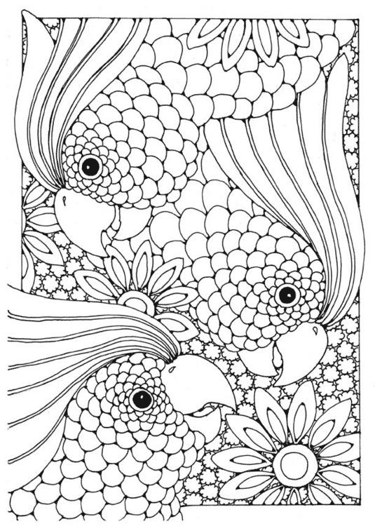 coloring papers free coloring pages printables a girl and a glue gun coloring papers
