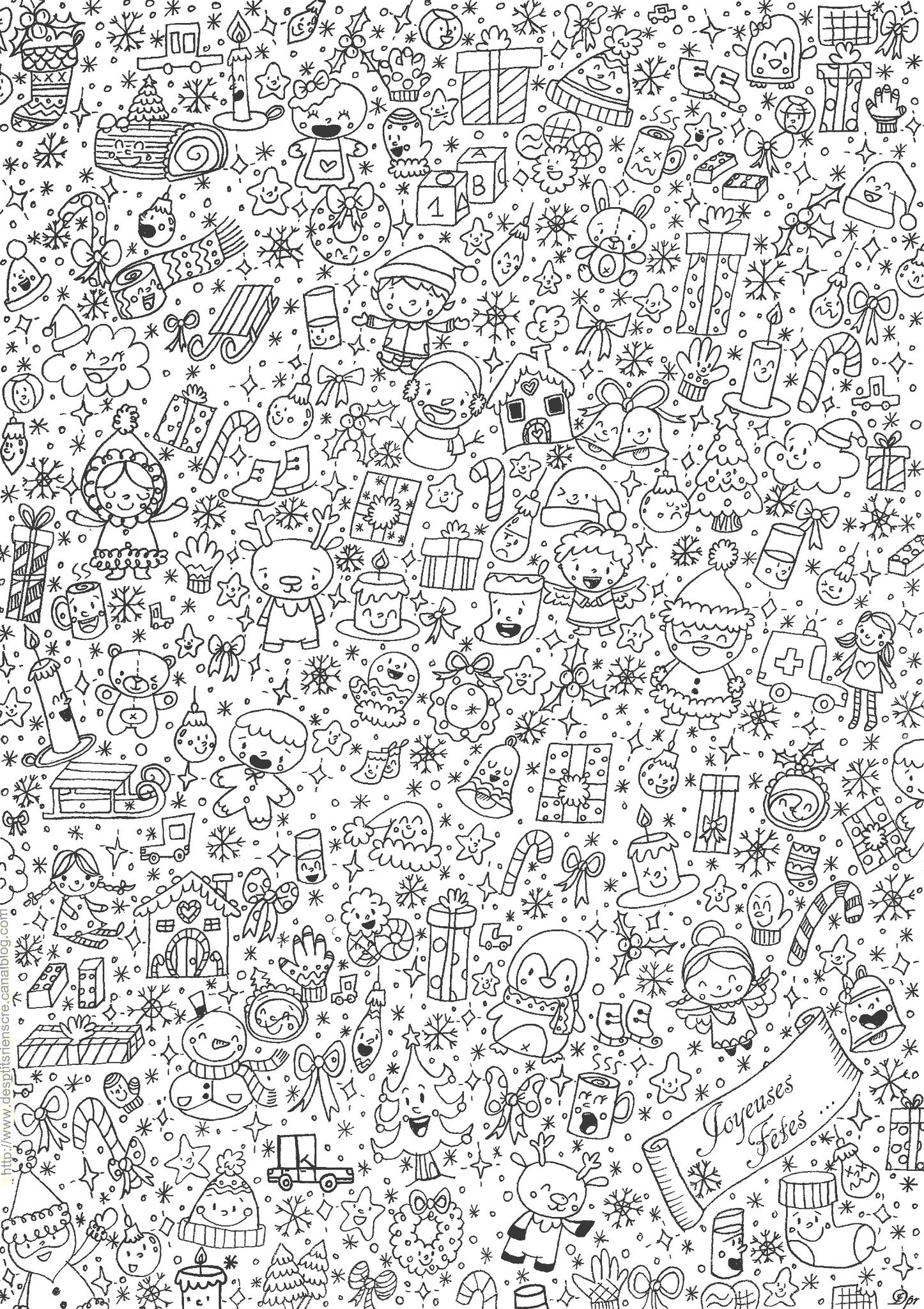 coloring pencils and markers free coloring page download from prismacolor there are pencils and markers coloring