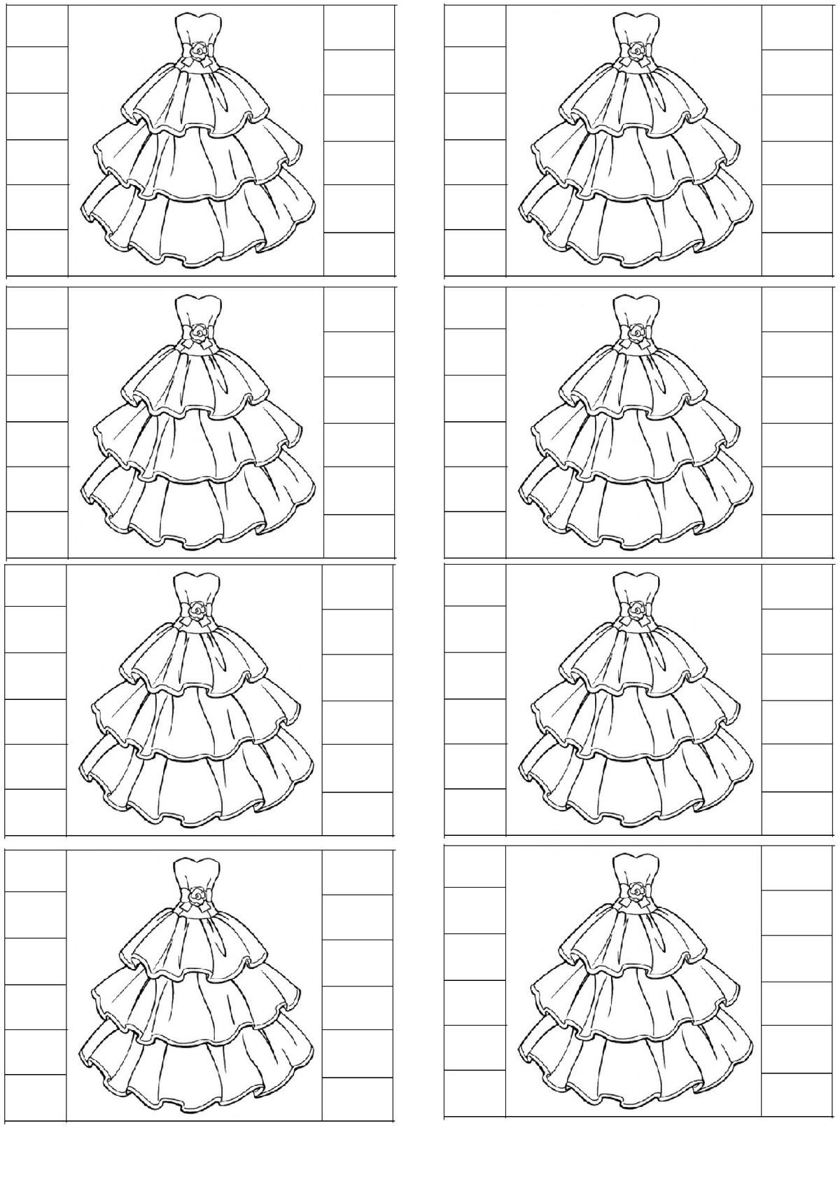 coloring pencils and markers marker coloring pages coloring pages to download and print pencils and coloring markers