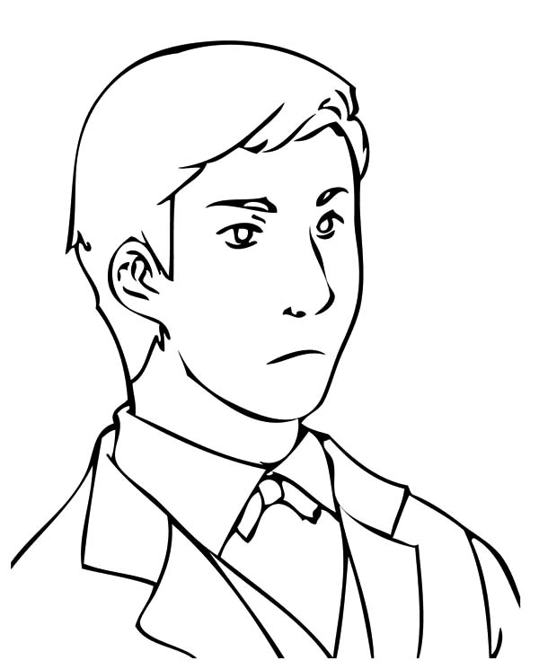coloring picture man business man coloring pages business man coloring pages coloring picture man