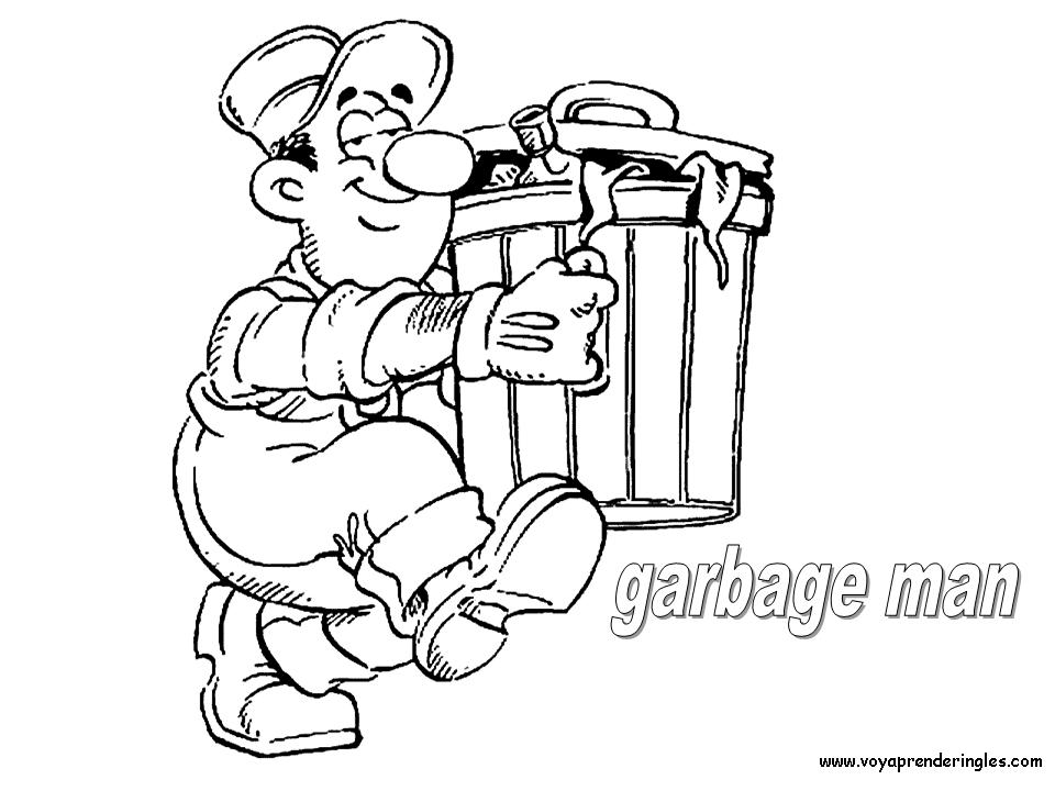 coloring picture man kids n funcom 9 coloring pages of masters coloring picture man