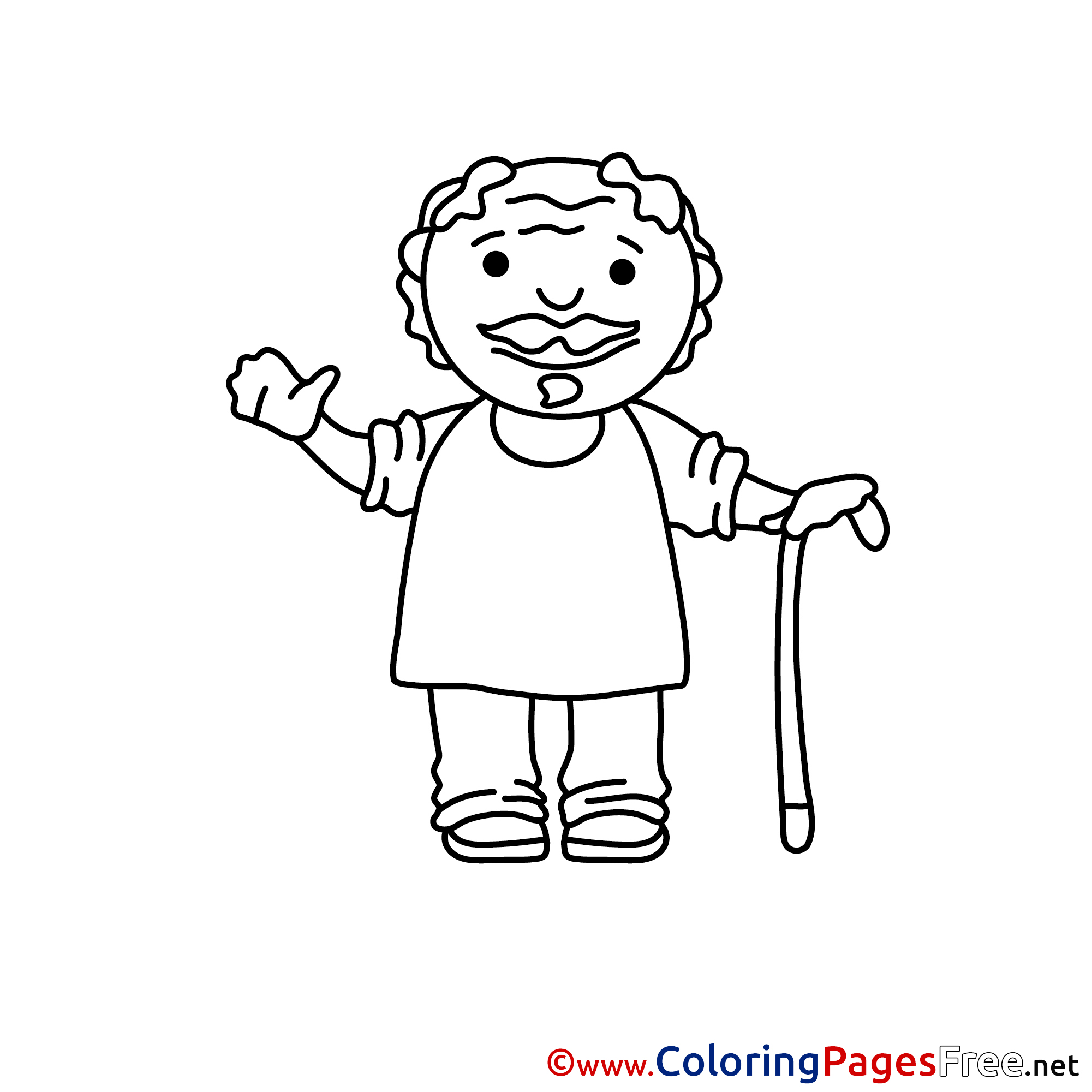 coloring picture man man coloring pages printable coloring man picture