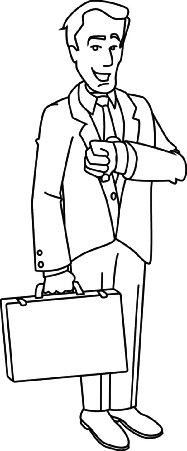 coloring picture man muscle coloring page coloring home man coloring picture