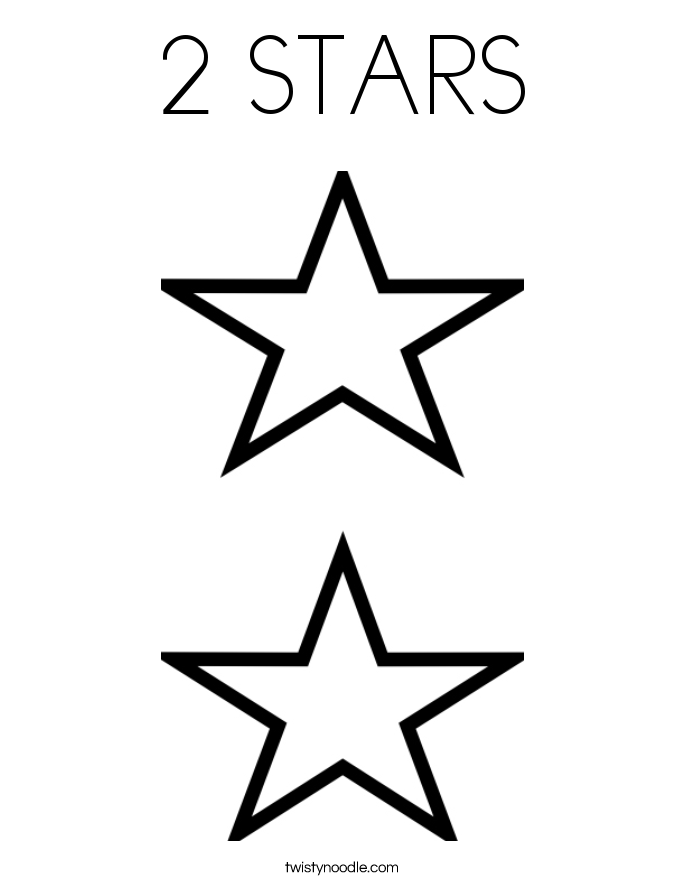 coloring picture of a star coloring picture of a star star of a picture coloring