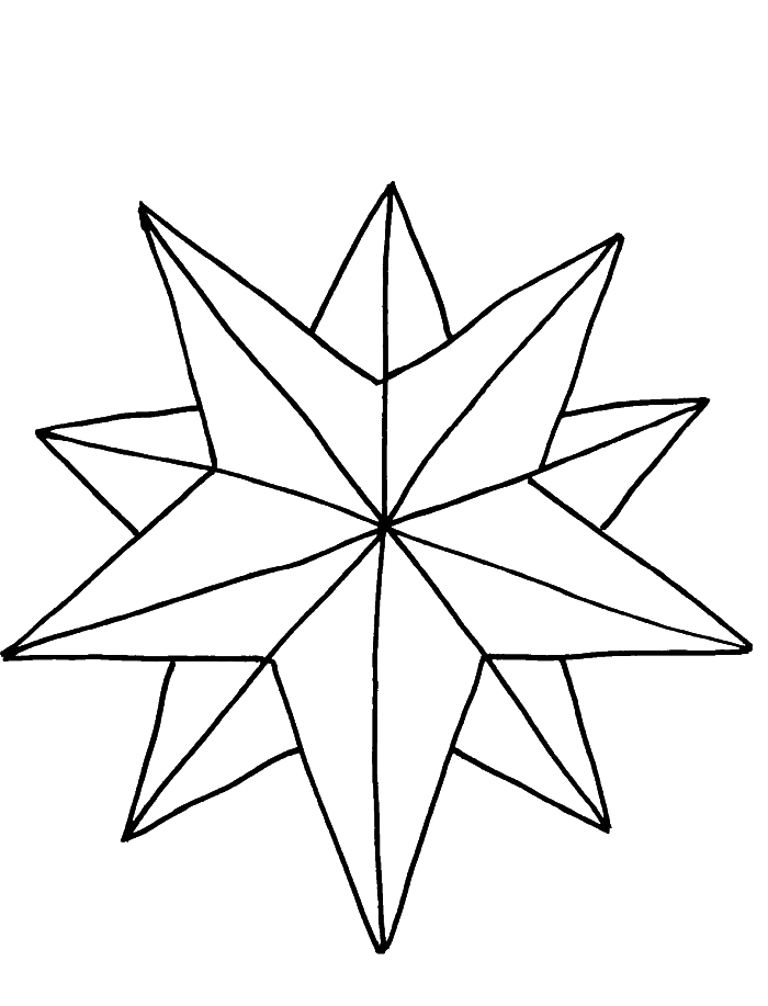 coloring picture of a star free printable star coloring pages for kids picture a coloring star of