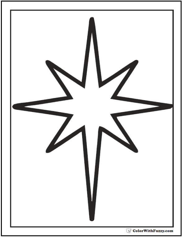 coloring picture of a star star coloring pages coloring pages to download and print star a picture coloring of