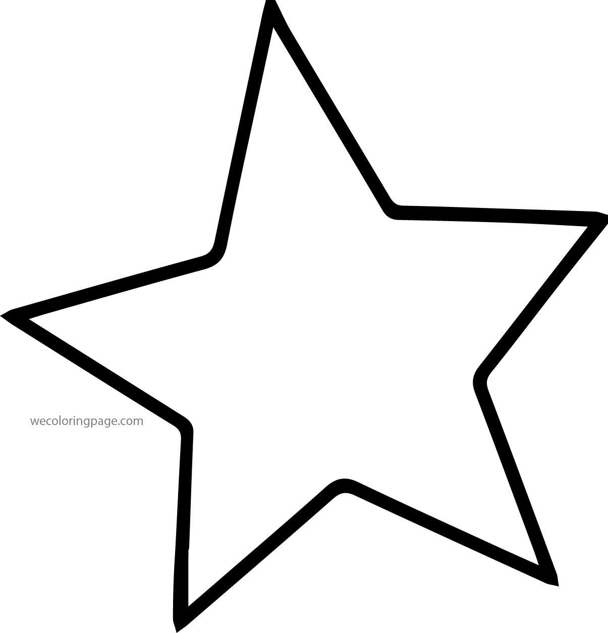 coloring picture of a star stars coloring pages best coloring pages for kids a star of picture coloring