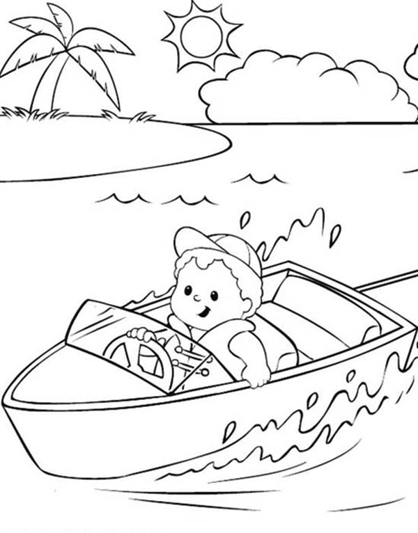 coloring picture river the best free river drawing images download from 765 free coloring picture river