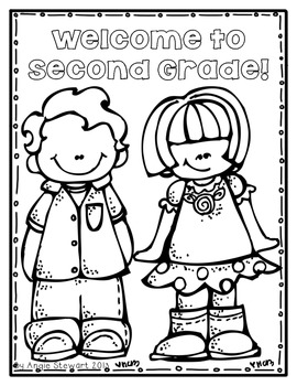 coloring picture school back to school coloring page 3 universal publishing blog school picture coloring
