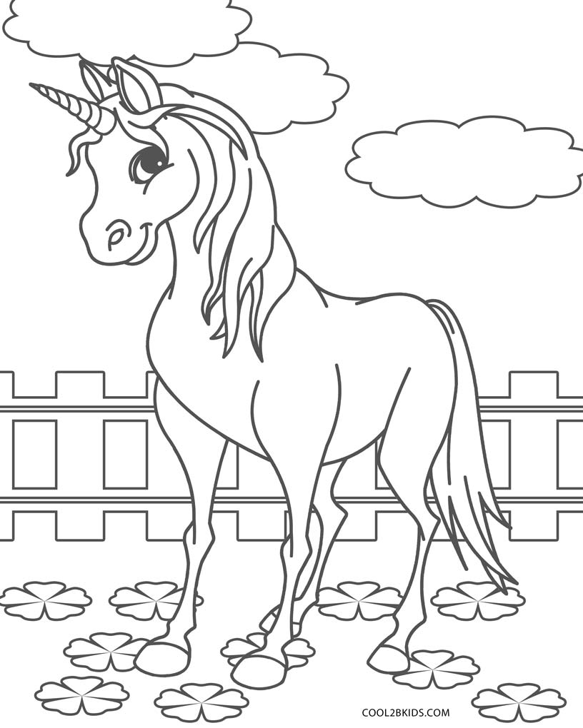 coloring picture unicorn free printable unicorn coloring pages winged 101 worksheets coloring picture unicorn