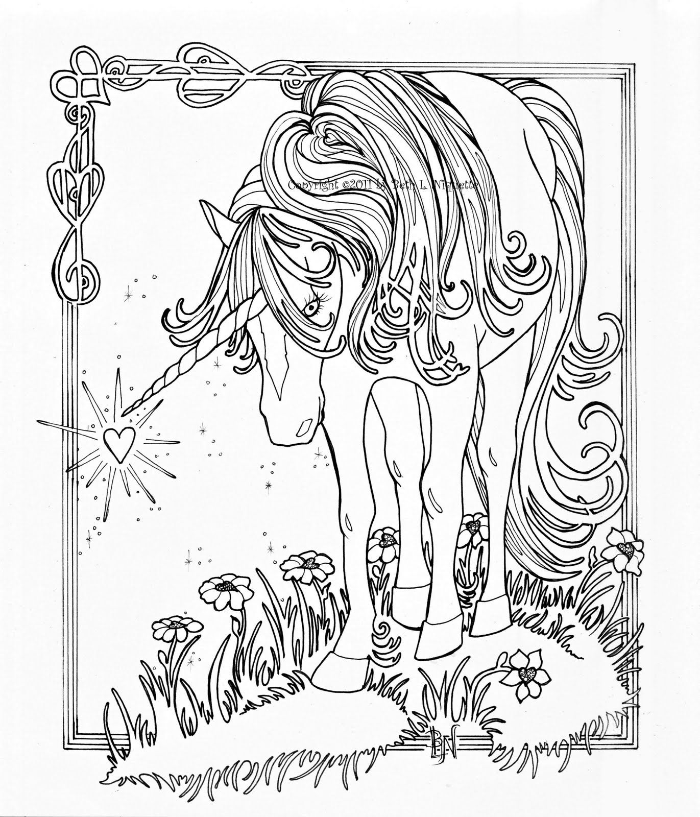 coloring picture unicorn unicorn coloring pages cool2bkids unicorn picture coloring