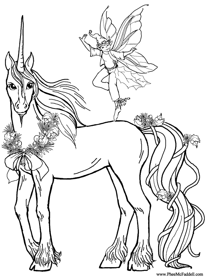 coloring picture unicorn unicorn coloring pages free download on clipartmag coloring picture unicorn