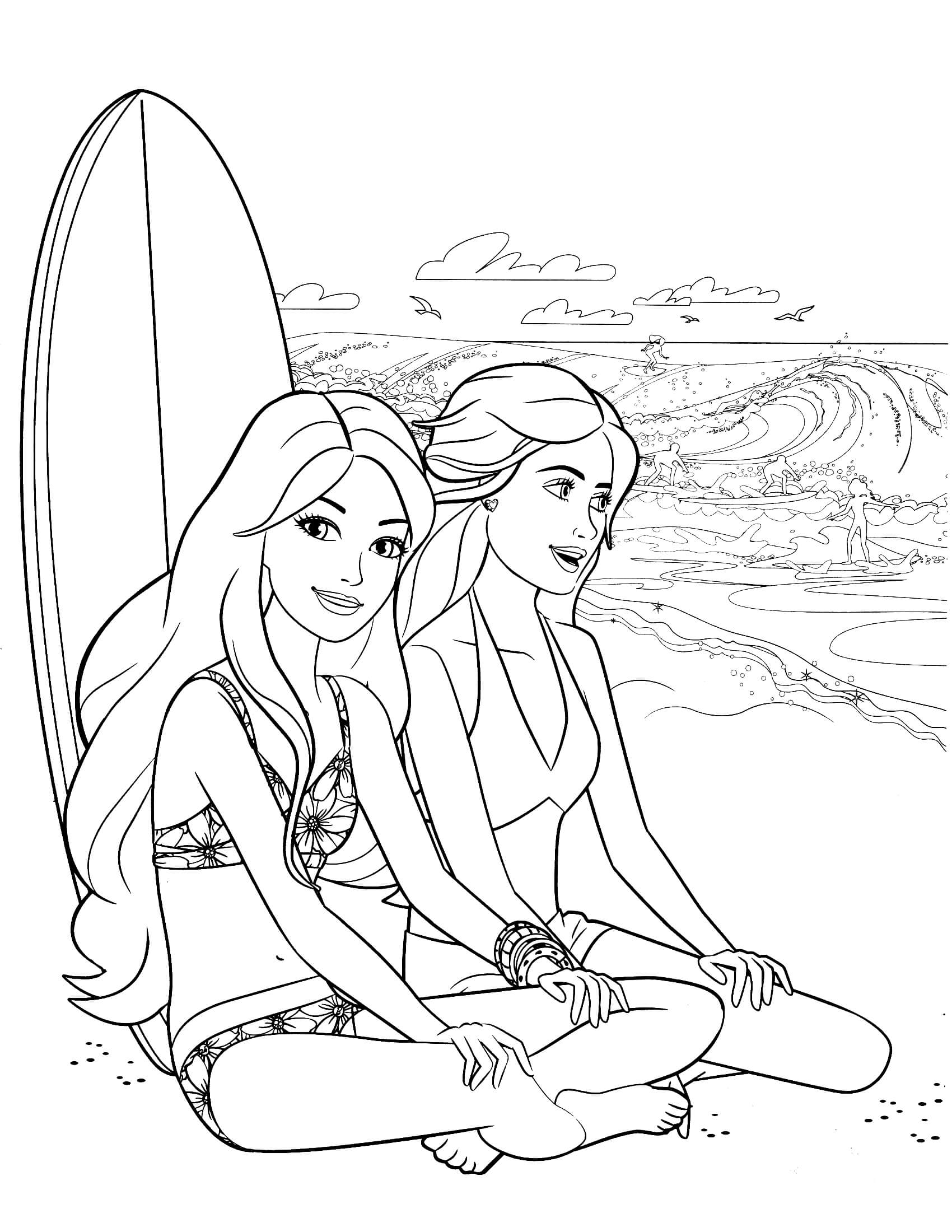 coloring pictures barbie free coloring pages barbie coloring pages barbie pictures coloring