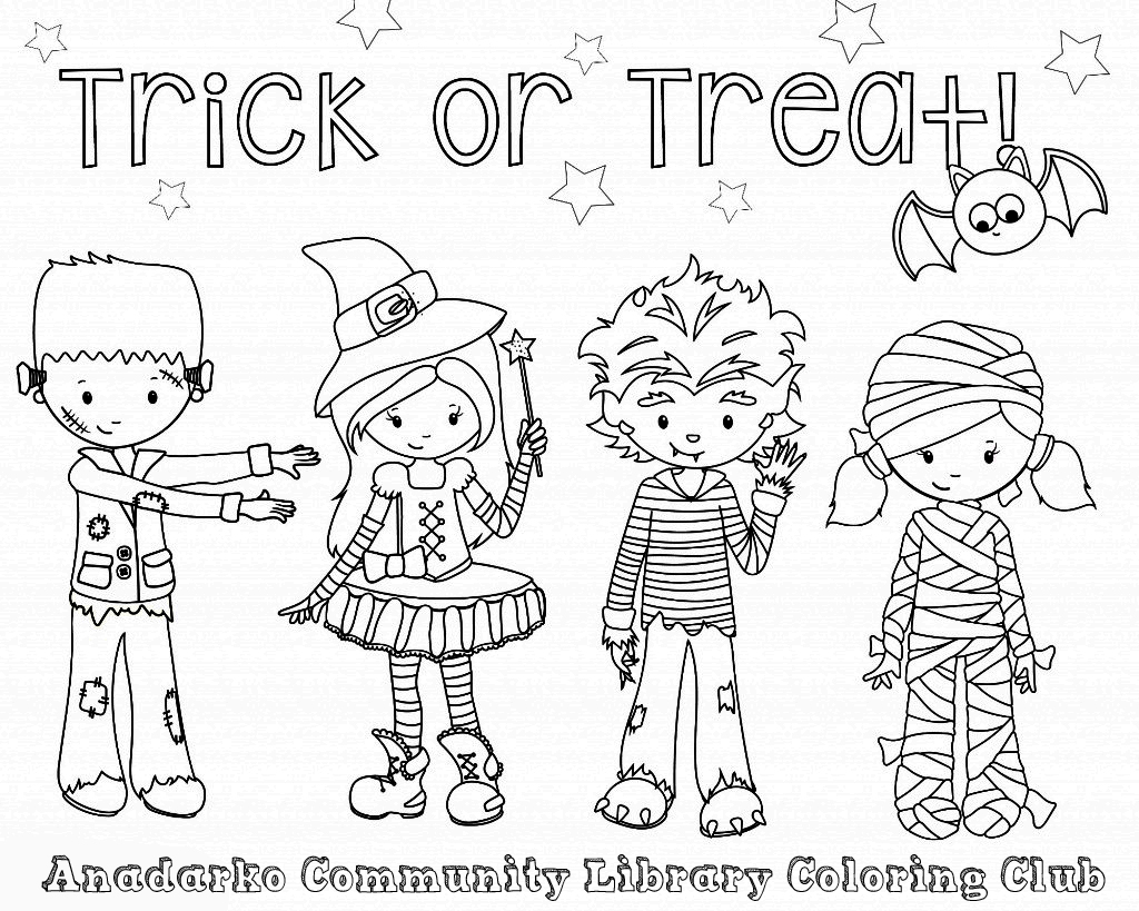 coloring pictures for teenagers 8 anime girl coloring pages pdf jpg ai illustrator pictures coloring teenagers for