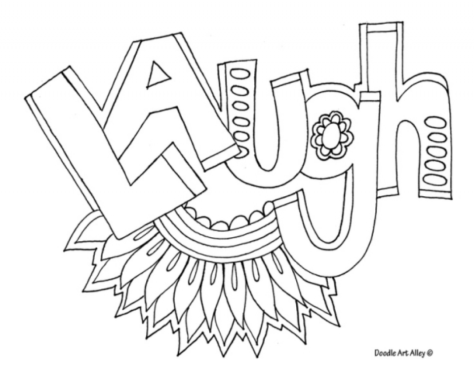 coloring pictures for teenagers coloring pages for teens best coloring pages for kids coloring pictures for teenagers