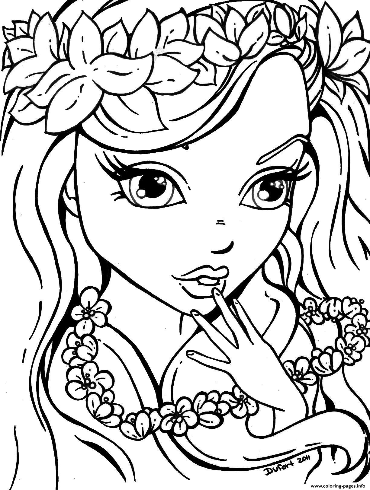 coloring pictures for teenagers coloring pages for teens best coloring pages for kids for teenagers coloring pictures