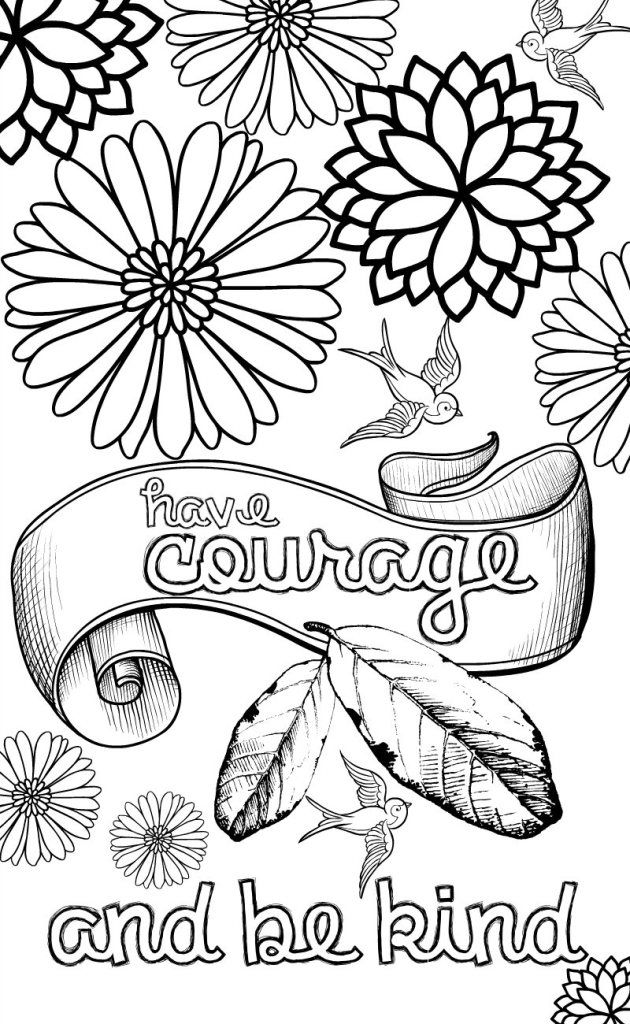 coloring pictures for teenagers coloring pages for teens best coloring pages for kids teenagers pictures coloring for