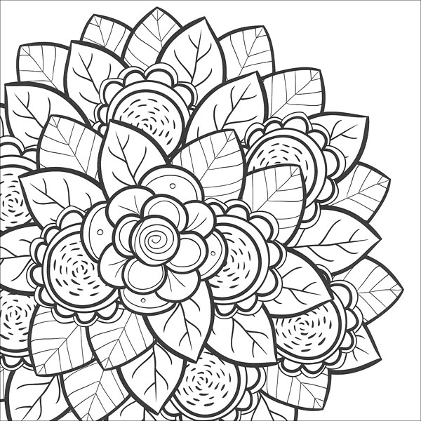 coloring pictures for teenagers coloring pages teenager coloring home for coloring teenagers pictures