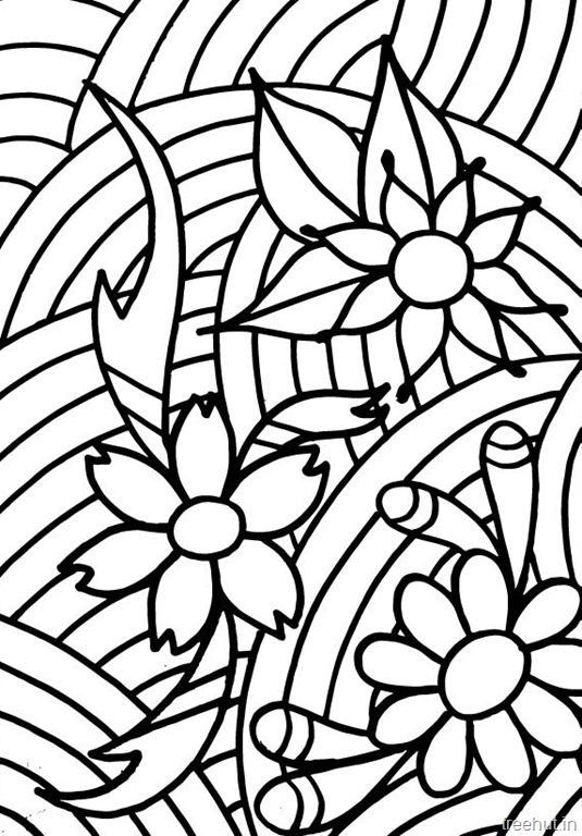coloring pictures for teenagers free printable funny coloring pages for kids pictures teenagers for coloring