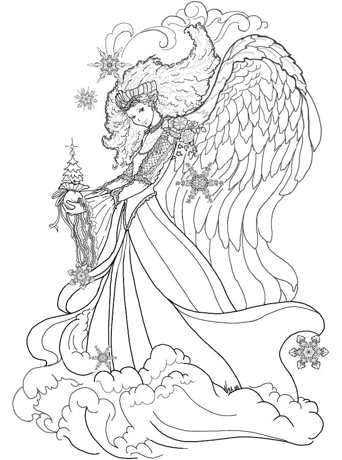 coloring pictures for teenagers hard coloring pages for adults best coloring pages for kids pictures teenagers coloring for