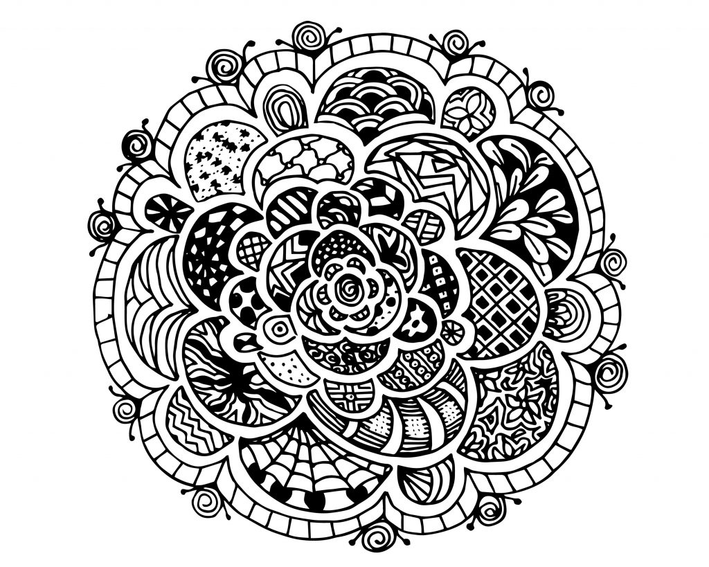 coloring pictures for teenagers printable coloring pages for teen girls at getcolorings for teenagers pictures coloring