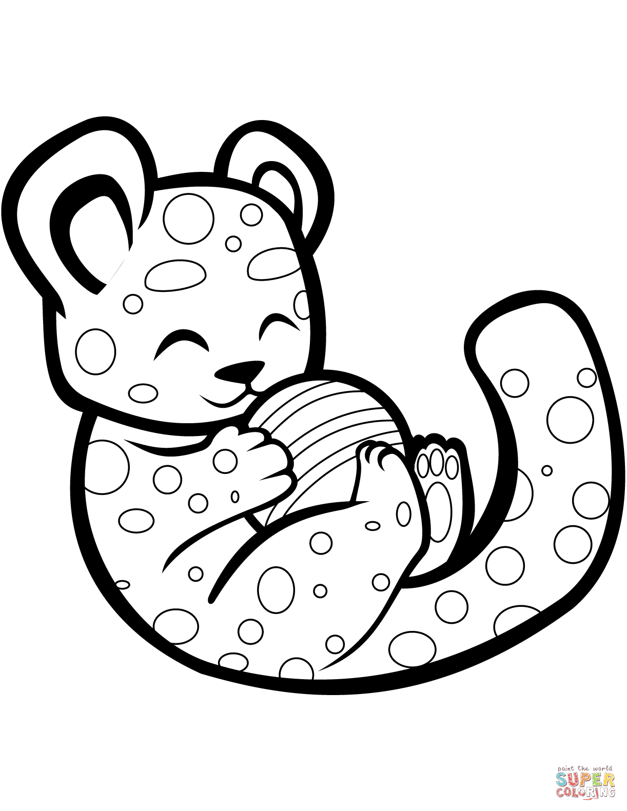 coloring pictures of cheetahs free cheetah coloring pages cheetahs coloring pictures of