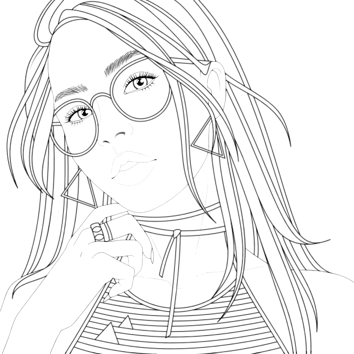 coloring pictures of people bestie coloring pages for adults people coloring pages of pictures coloring people