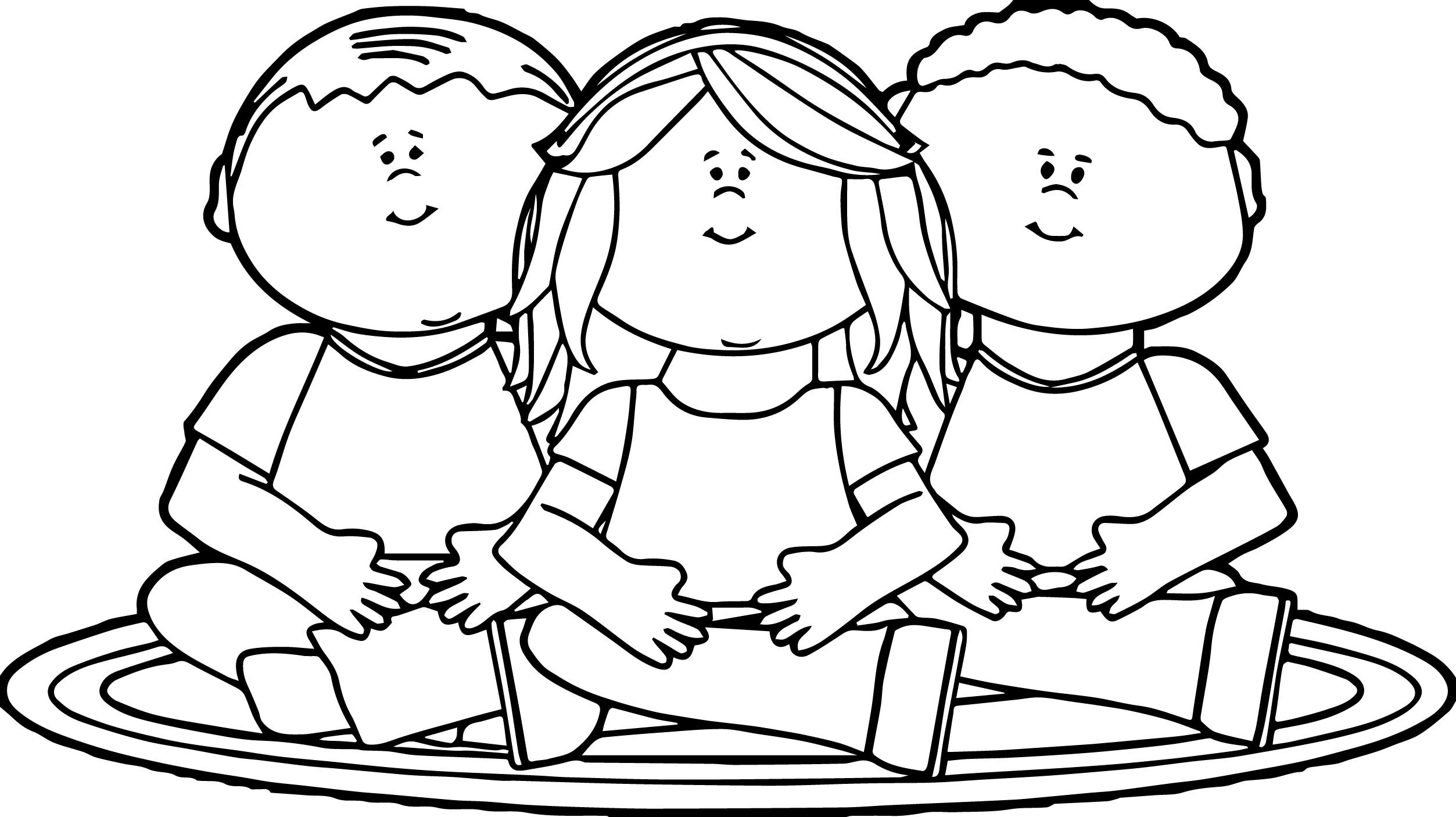 coloring pictures of people cartoon people coloring pages coloring home coloring of pictures people