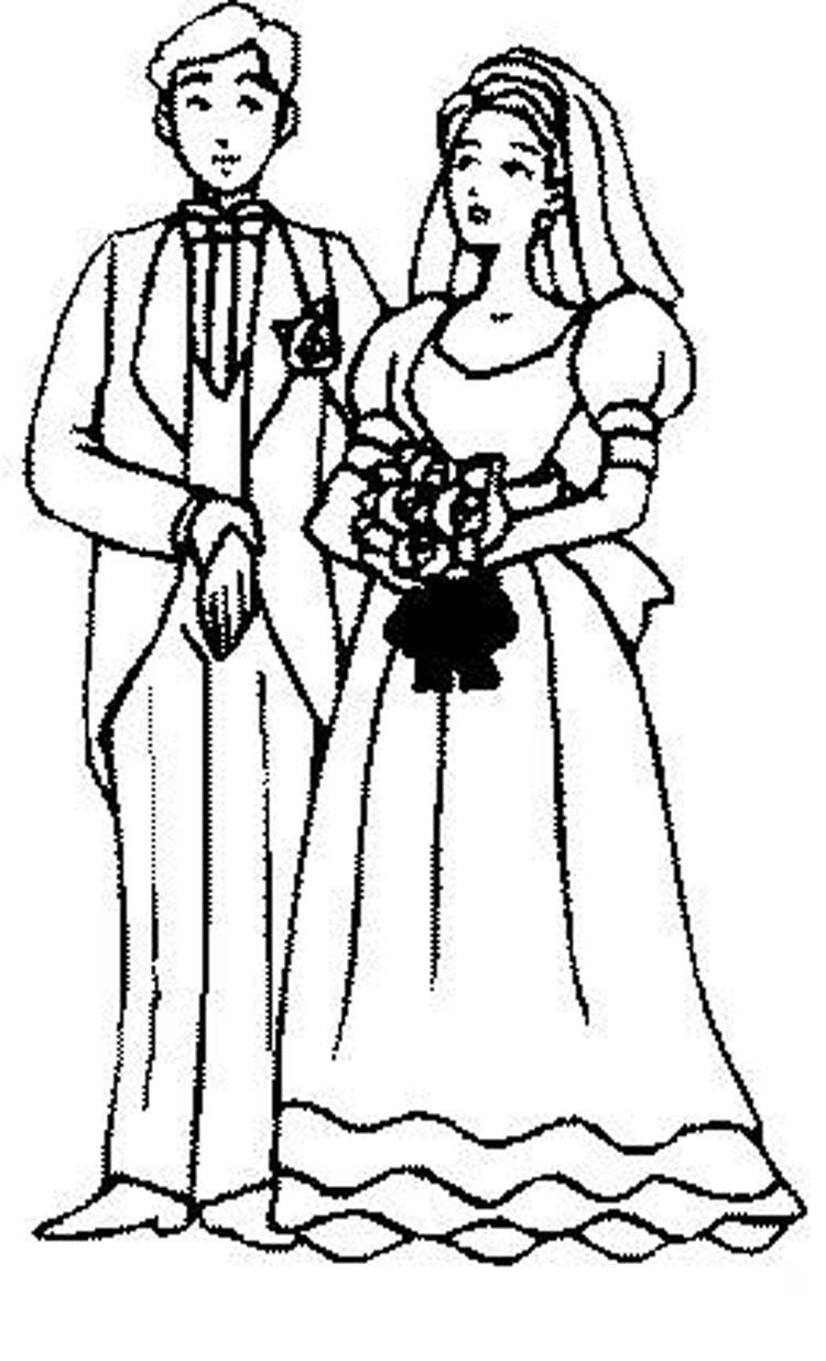 coloring pictures of people chibi coloring pages to download and print for free of coloring people pictures