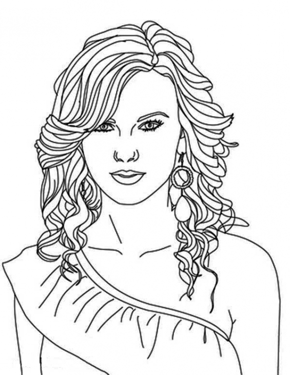 coloring pictures of people coloring pages of people for kids at getcoloringscom of people coloring pictures
