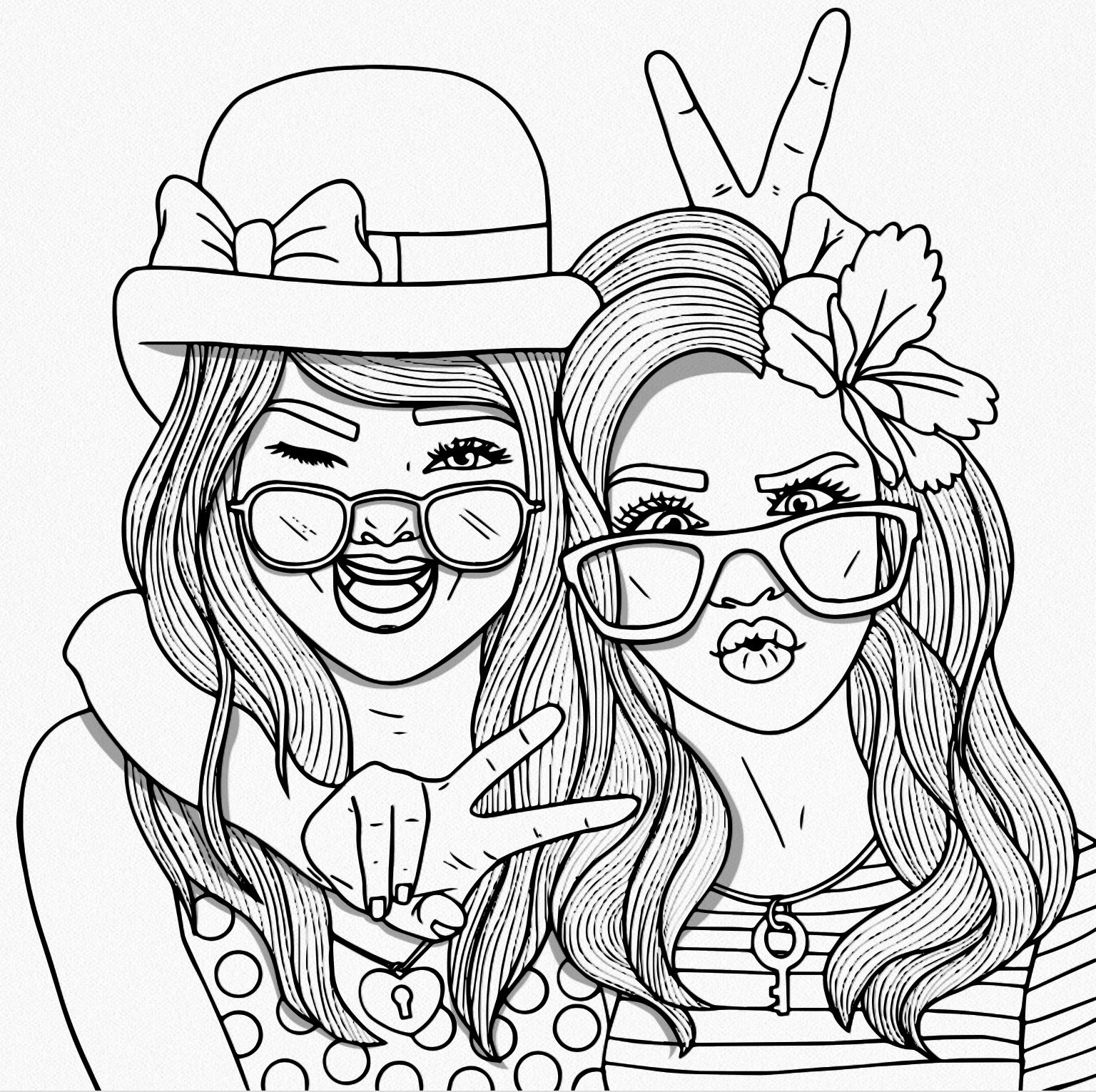 coloring pictures of people people coloring pages getcoloringpagescom coloring pictures of people 1 1