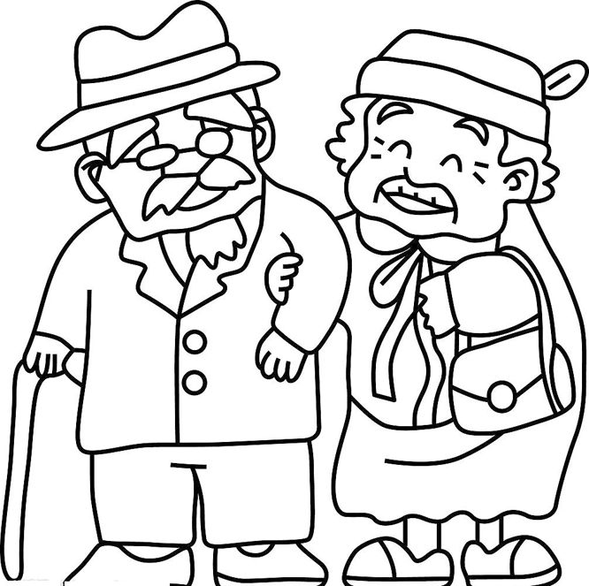 coloring pictures of people pin by desiree on hair bow people coloring pages cute of pictures people coloring