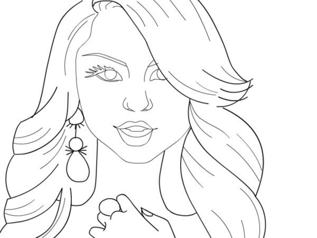 coloring pictures of people stick people coloring pages at getcoloringscom free pictures of people coloring