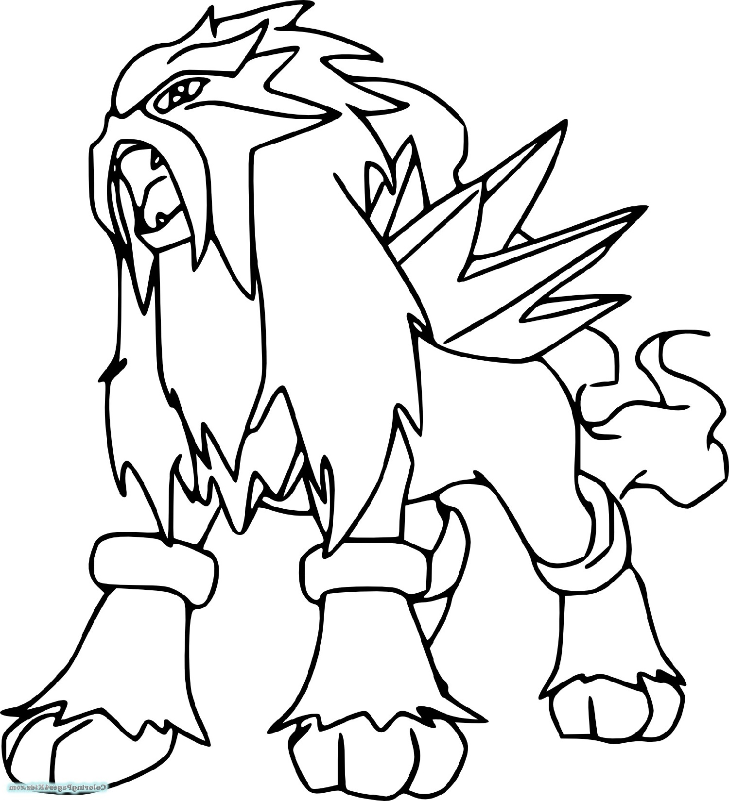 coloring pictures of pokemon pokemon coloring pages join your favorite pokemon on an pokemon pictures of coloring