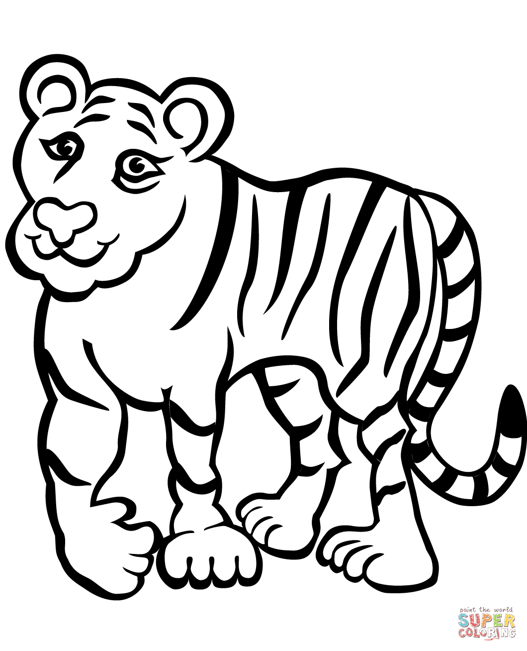 coloring pictures of tigers tiger coloring pages google search lion coloring pages of pictures coloring tigers