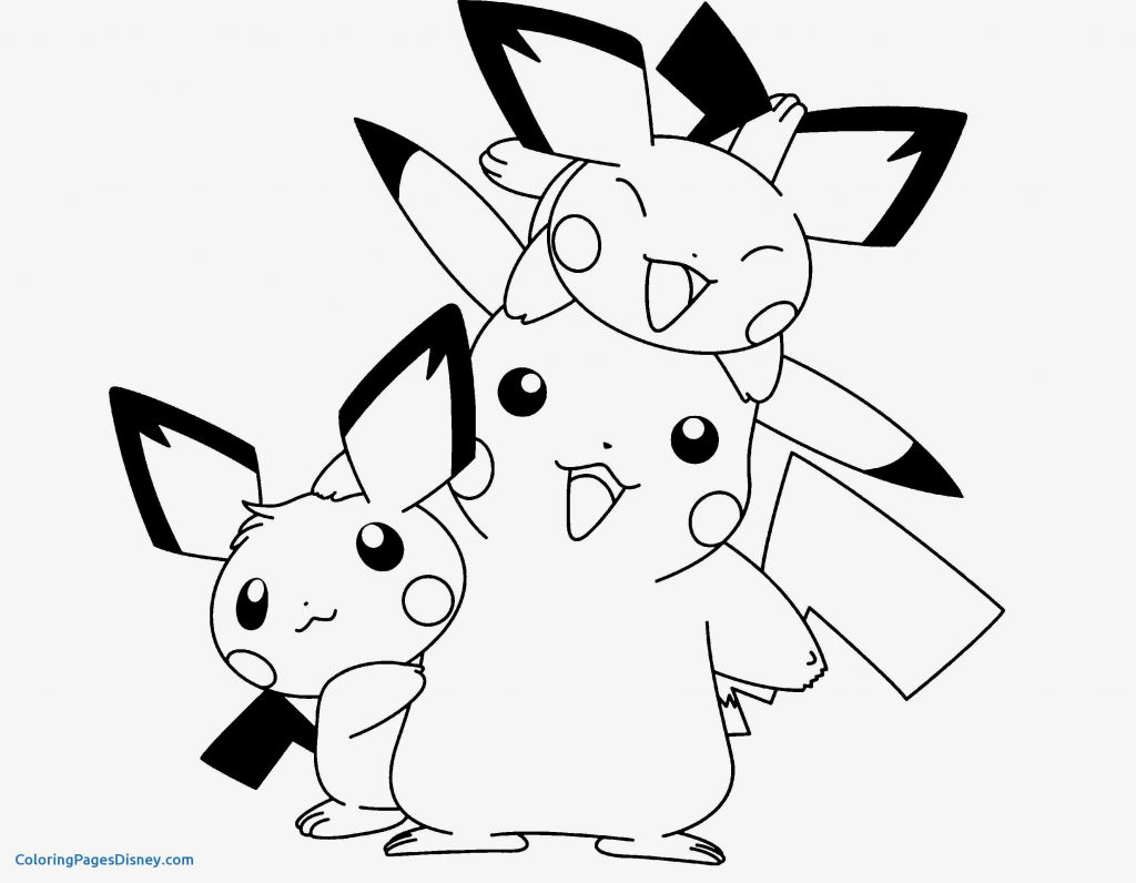 coloring pictures pikachu pikachu coloring pages to download and print for free pictures pikachu coloring