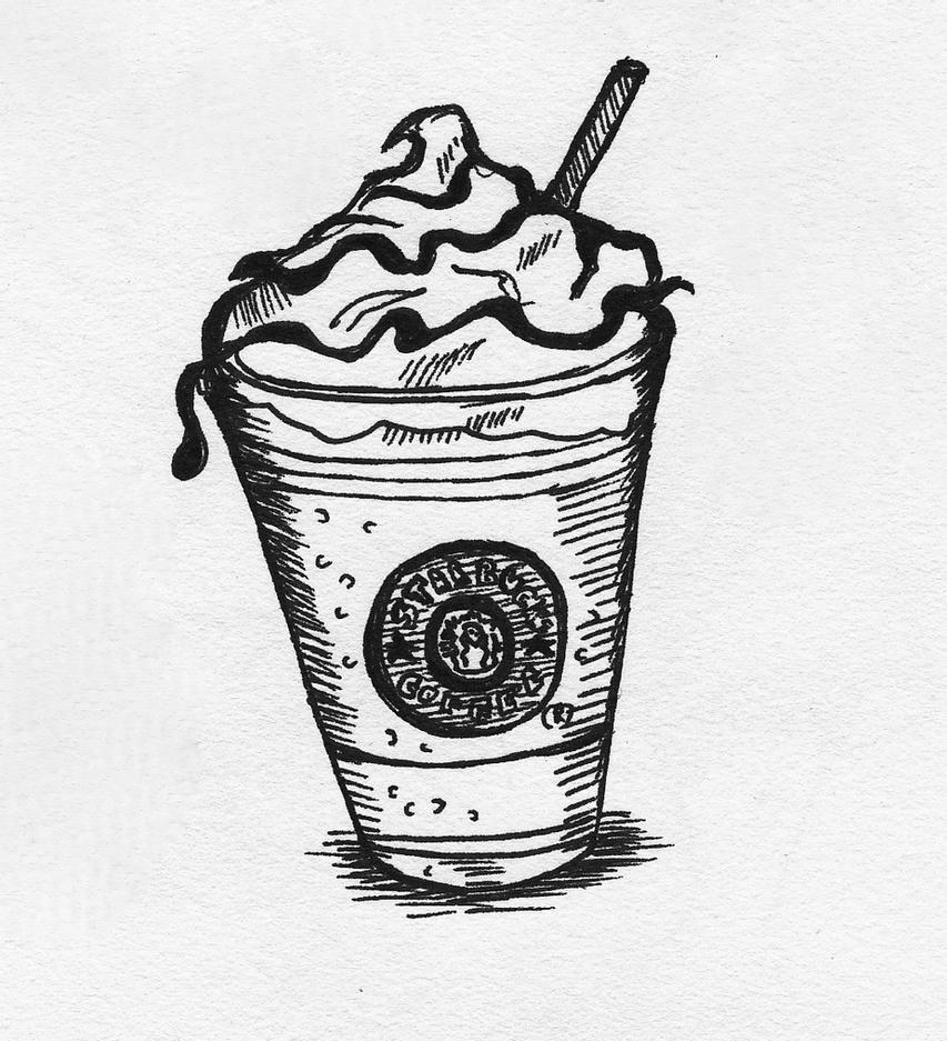 coloring pictures starbucks coffee cups starbucks coloring pages pictures coloring starbucks