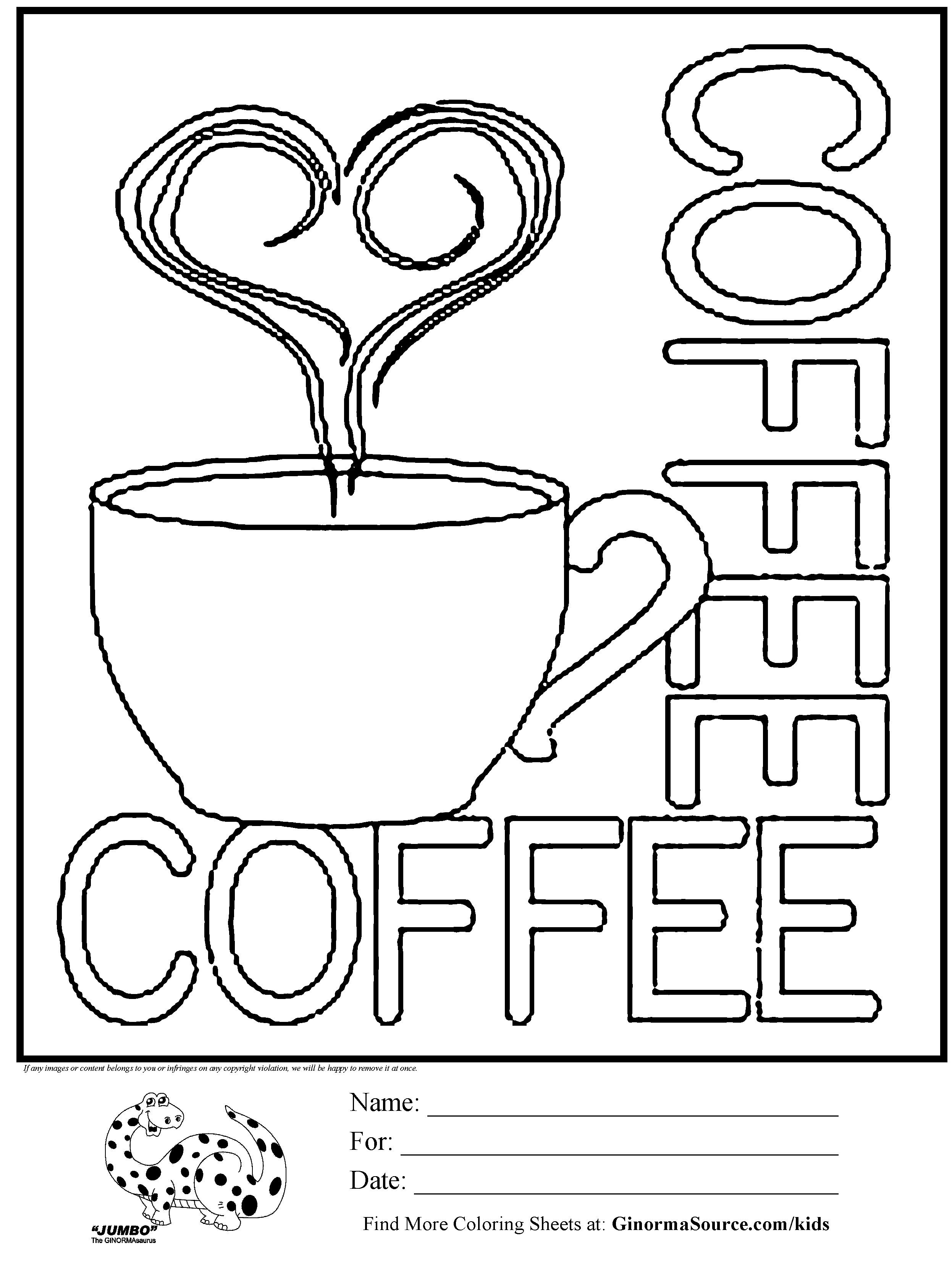 coloring pictures starbucks cup mug coffee starbucks coloring pages printable coloring starbucks pictures